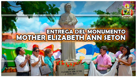 entrega-del-monumento-mother-elizabeth-ann-seton