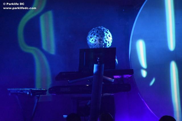 Pet Shop Boys 20