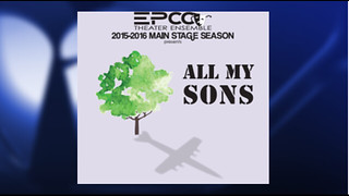 ALL MY SONS EPCC_1459376817699_7853829_ver1.0_640_360