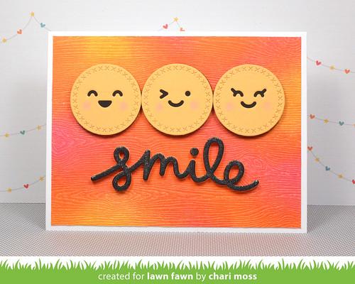 SmileEmojis