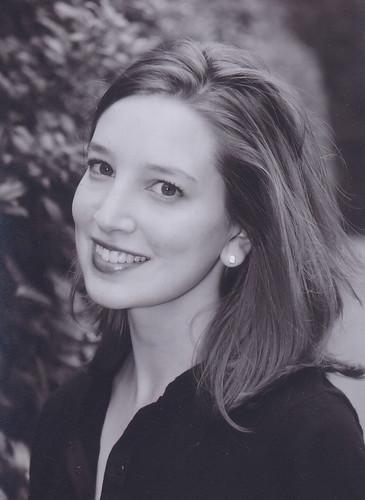 Emily Culler