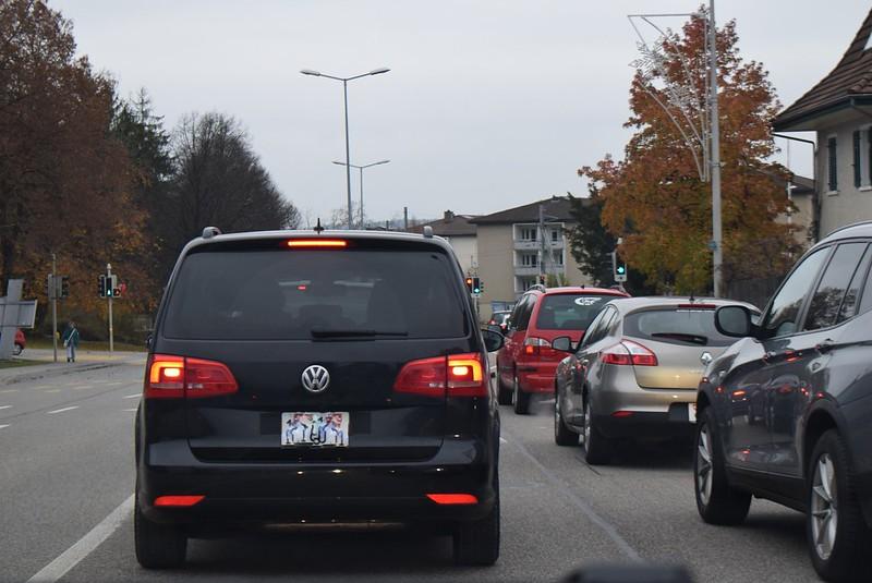 Feldbrunnen to Langendorf 25.11 (11)