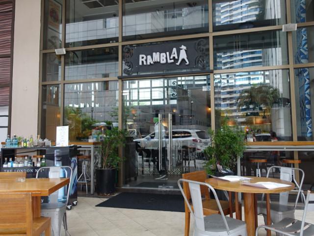 Rambla Rockwell-001