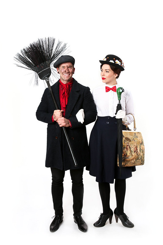 mary-poppins-and-bert-costume-keiko-lynn-and-bobby-hicks-2