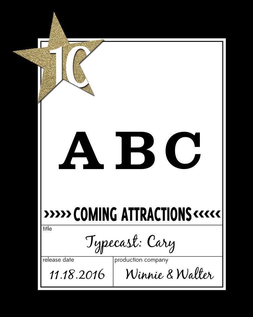 w&w_TypecastCary_CA-400