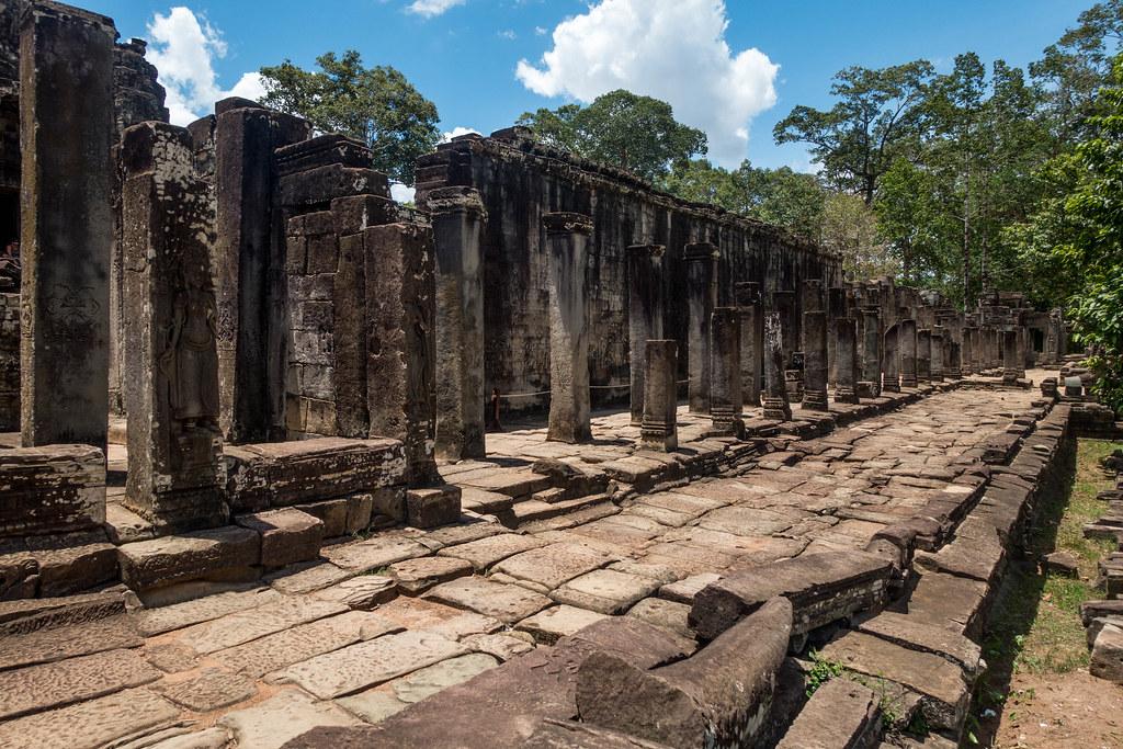 Cambodia-02205