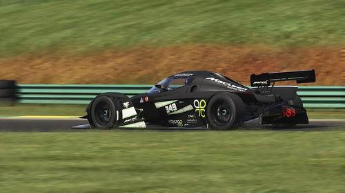 Praga R1 - MacLean racing - FARA 2015 (2)