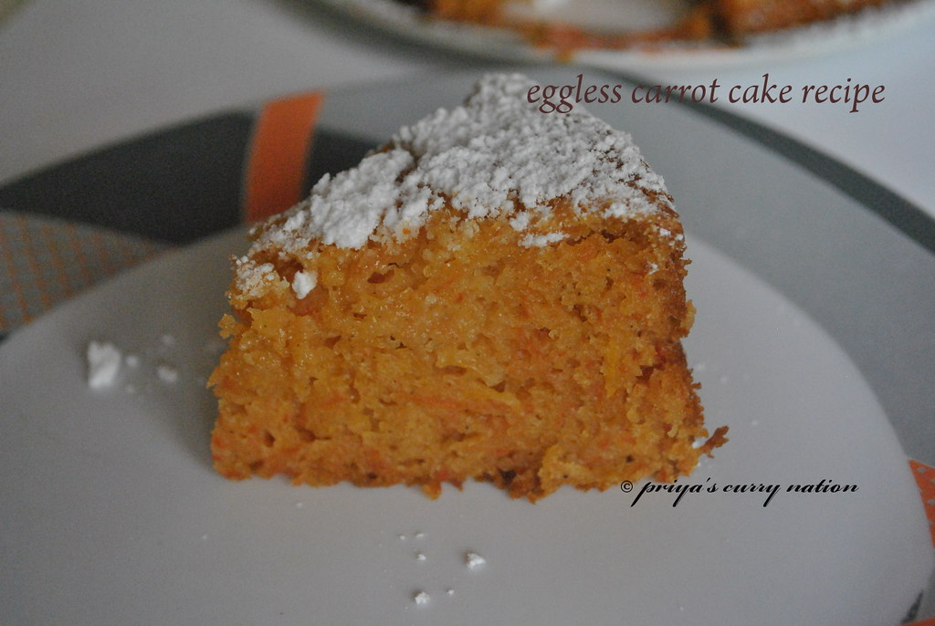 carrot-cake-priyascurrynaiton