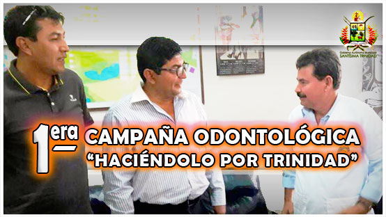 primera-campana-odontologica-haciendolo-por-trinidad