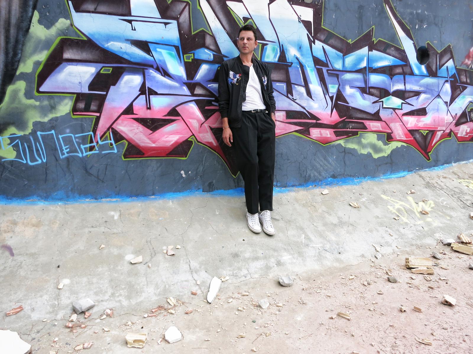 graffiti_stylentonic_2016_athens