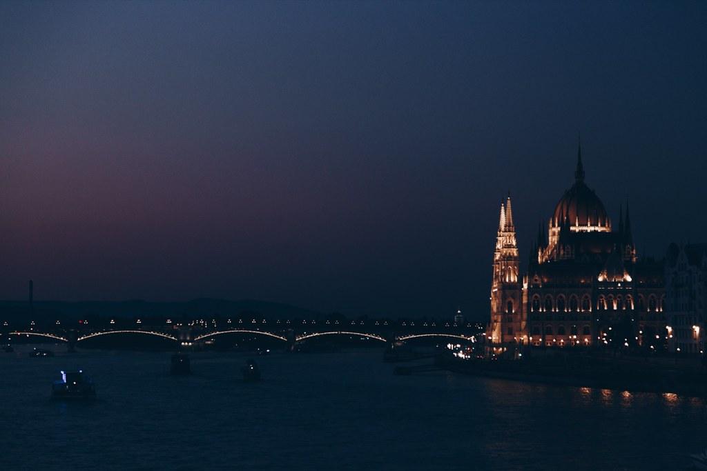 Budapest guide-69