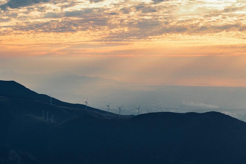 阿蘇山|九州 Kyushu 日本 Japan