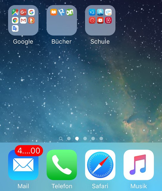 _eben_mal_die_mails_checken