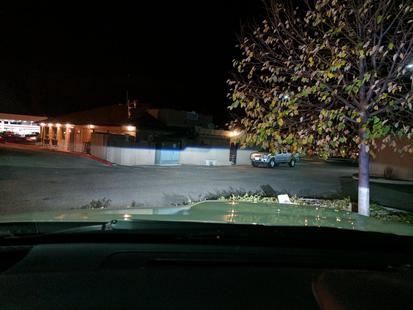 Led Headlights Vs Hid >> 2017 Wrx Sti Factory Led Vs Retro Hid Kit Nasioc