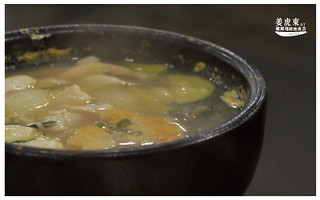 姜虎東韓國烤肉-29