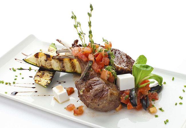 Чем отличается домашняя еда от ресторанной? Хитрости от шеф-поваров - ПоЗиТиФфЧиК - сайт позитивного настроения!