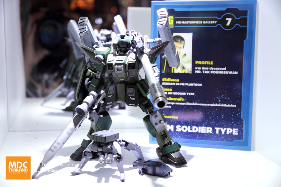 Gunpla-Expo-TH2016-11