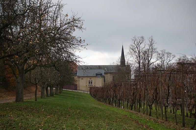 14-Nothelfer-Kapelle