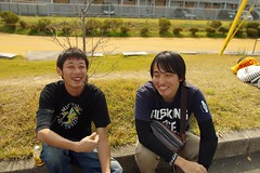 ボランティアストーリー029-06