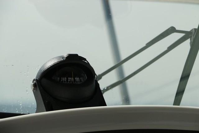 ヤマハ ボート シースタイル ヤマハマリン