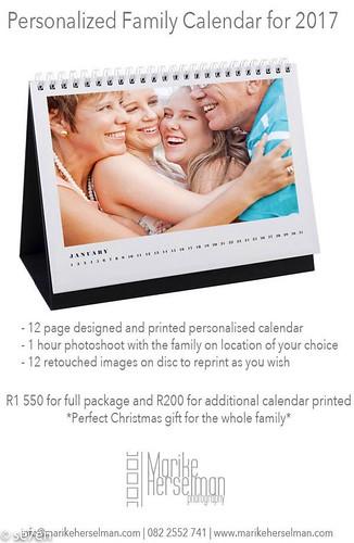 se7en-23-Nov-16-Family Calendar Marike Herselman-1.jpg