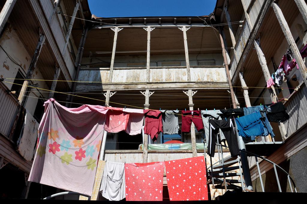 16 Достопримечательности Тбилиси