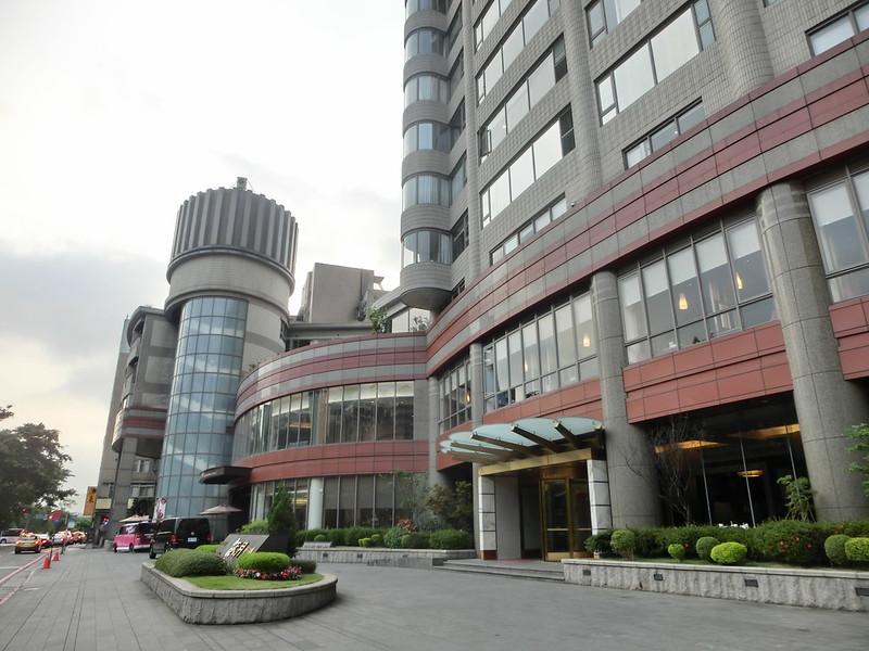 北投南豐天玥泉溫泉會館Beitou HotSpring Resort-台北溫泉飯店-17度c隨拍 (7)