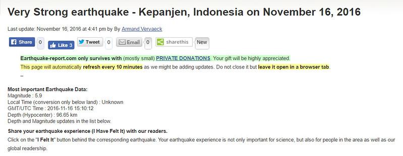 bali earthquake 59