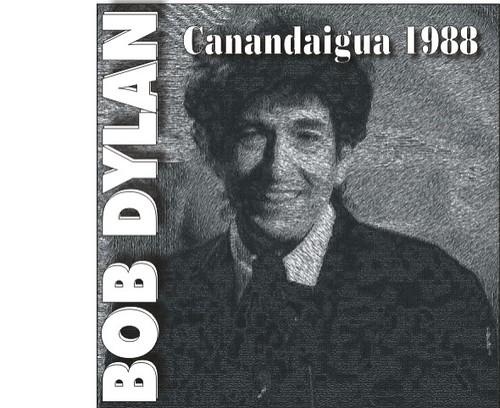 Canadaigua_280688