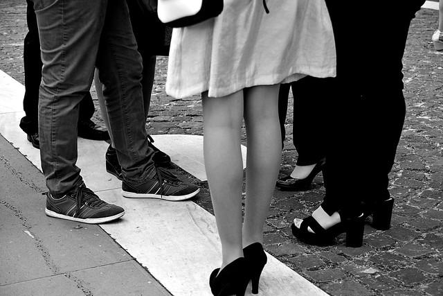 Legs n. 05
