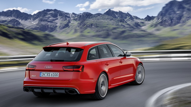 audi-rs6-avant-performance1 (1)