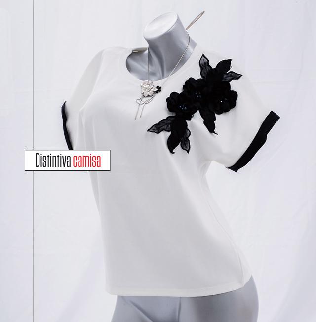 Vestuario_Camisa_WEB