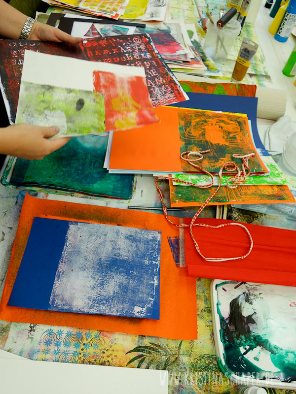 ArtJournalGelliprint_Workshop_amliebstenbunt_6639.jpg