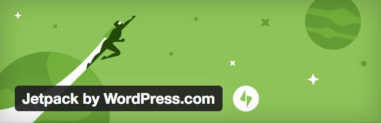 Jetpack migliori plugin wordpress