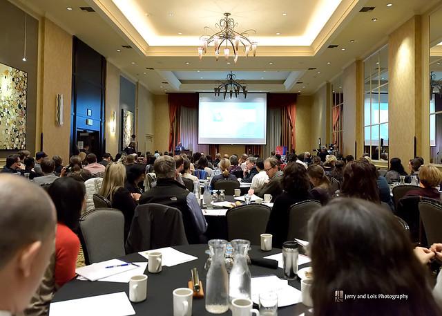 SJI Annual Conference