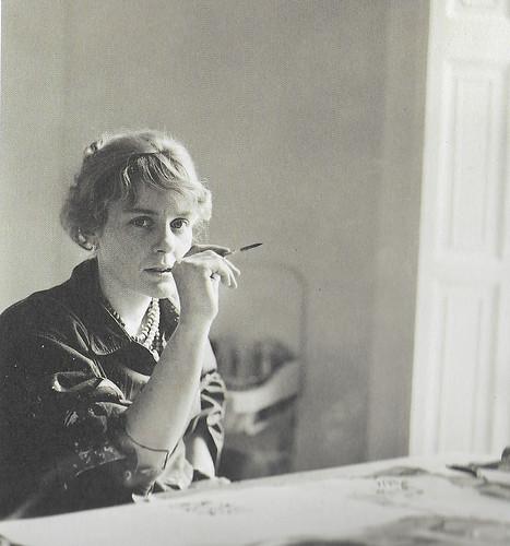 Leslie MacWeeney