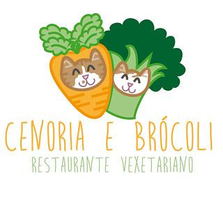 Cenoria e Brócoli
