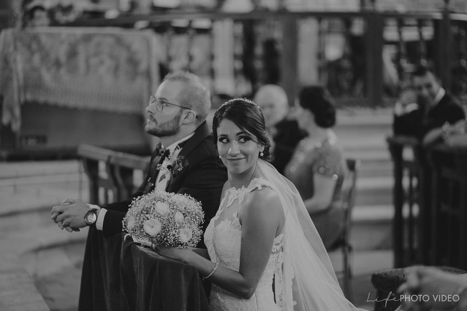 LifePhotoVideo_Boda_Guanajuato_Wedding_0046