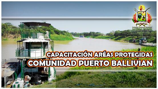 capacitacion-areas-protegidas-comunidad-puerto-ballivian