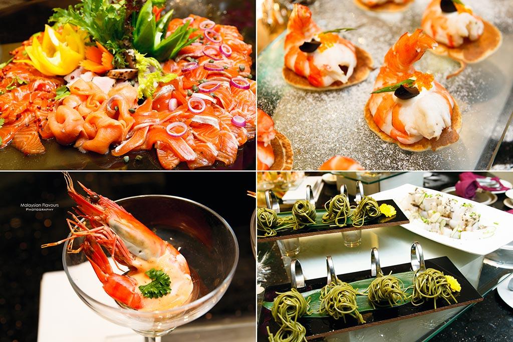 eastin-christmas-seafood