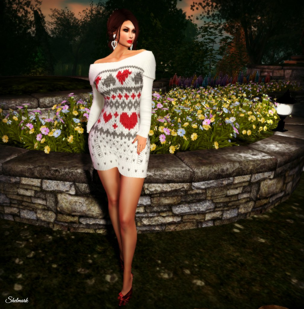 Blog_Shaes_SweaterDress1_003