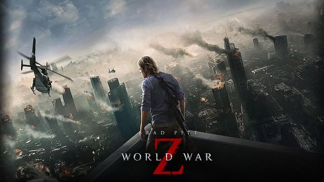 10件關於《末日之戰》你可能不知道的事!
