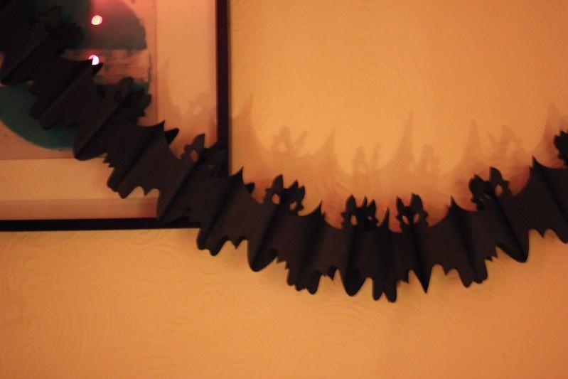 Halloween hmv 4