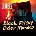 Gearbest Black Friday Deals