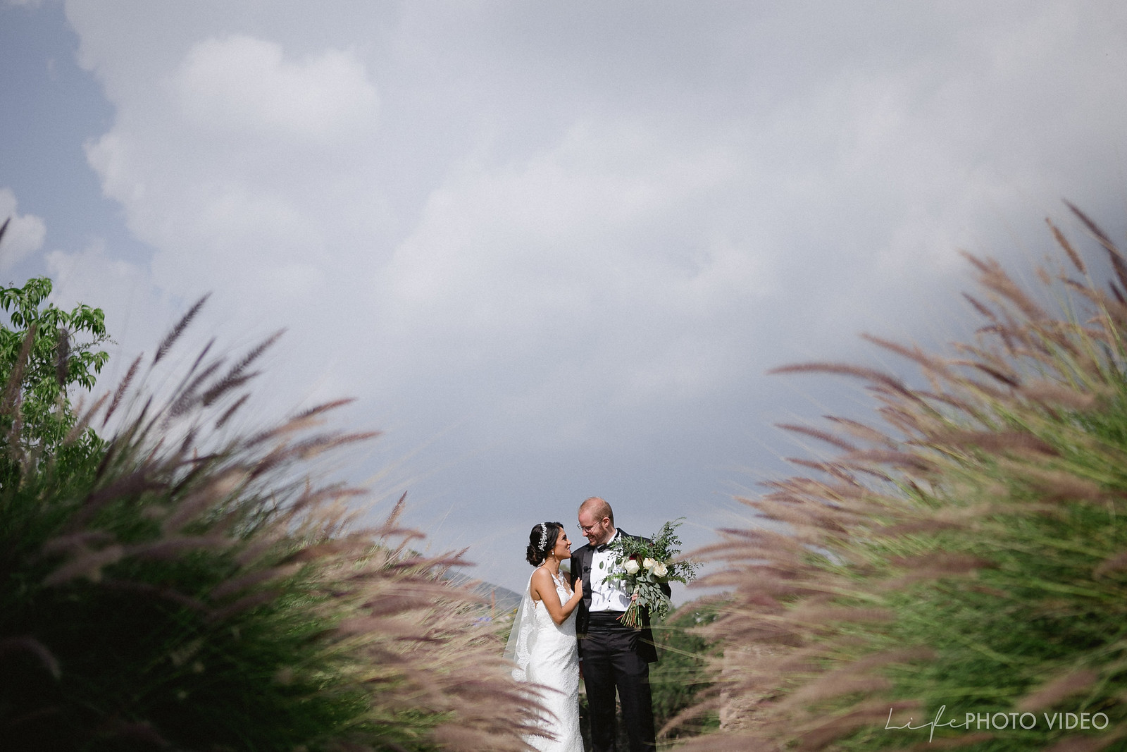 LifePhotoVideo_Boda_Guanajuato_Wedding_0019