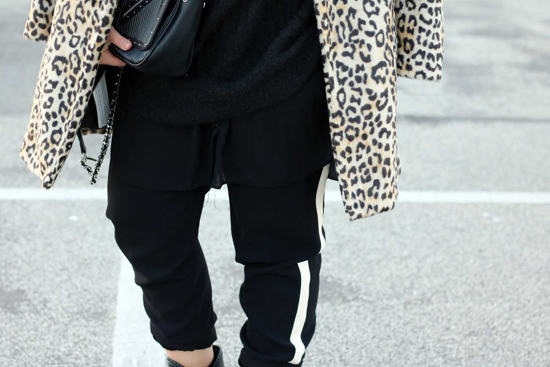 outift-leomantel-mantel-winter-leoparden-modeblog-fashionblog-look-braunschweig17
