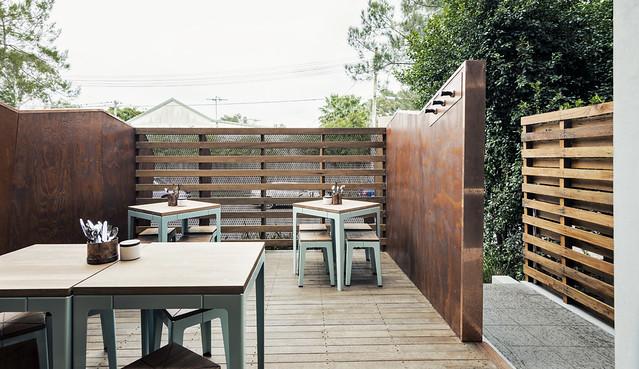 Wooden stool design by Nicholas Karlovasitis & Sarah Gibson Sundeno_07
