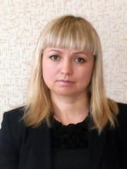Дикунець-Ольга-Миколаївна