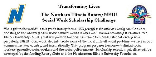 NorthernIL-Rotary_TransformingLives_NEIUSocialWorkScholarship_Page_Teaser