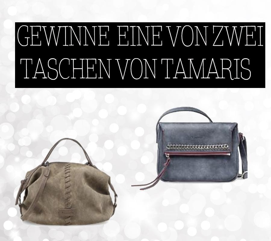 taschen-adventskalender1
